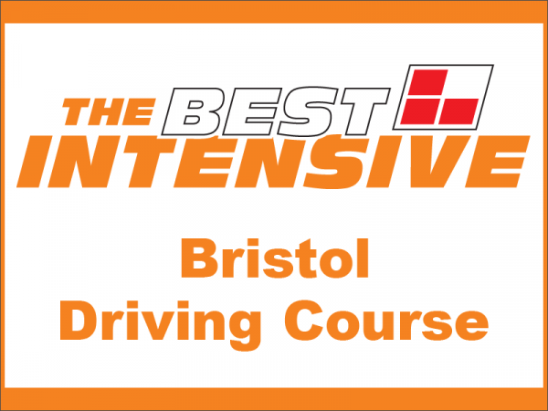 The Best Intensive Bristol Driving Course